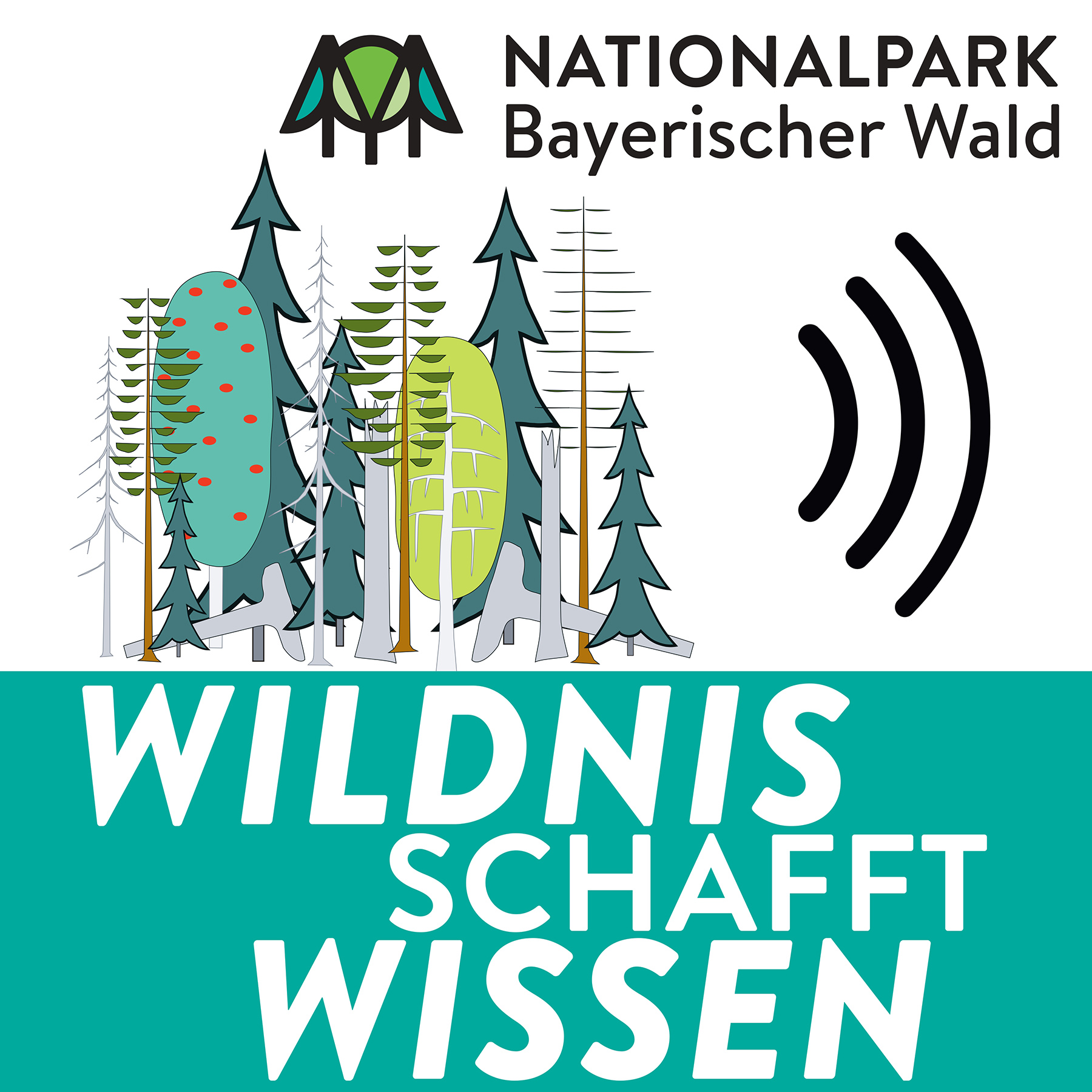 npv_bw_-_pm_73-20_nationalpark_startet_podcast.jpg